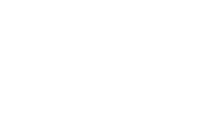 Esther Music